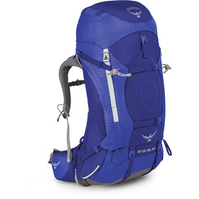 Osprey Ariel AG 55 Backpack Damen tidal blue